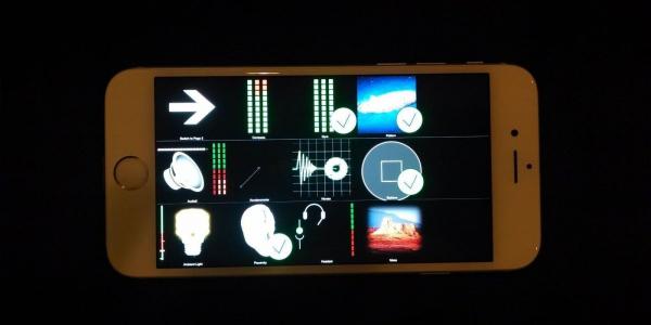 Compra un iPhone 6 e gli arriva un prototipo